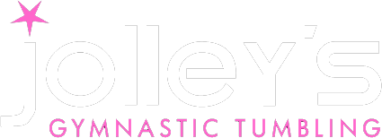 Jolleys Gymnastic Tumbling
